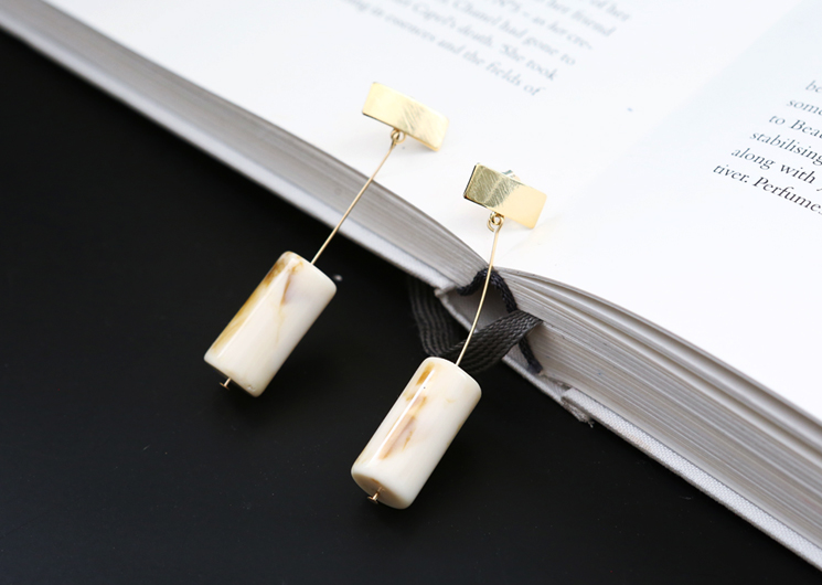 candle earing