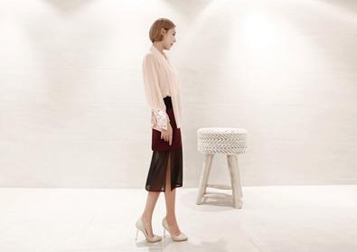rate skirt