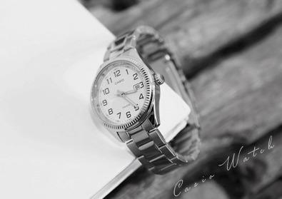 cleo watch